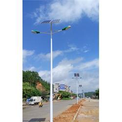 60瓦太阳能路灯灯头,太阳能路灯,天煌照明图片