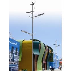 太阳能路灯,天煌照明(在线咨询),一体化太阳能路灯图片