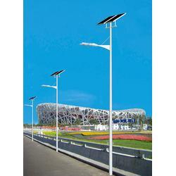 太阳能路灯,太阳能路灯,天煌照明(查看)图片