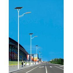 天煌照明,农村太阳能路灯,农村太阳能路灯厂家订做图片