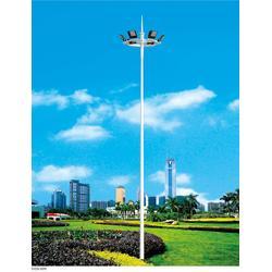 天煌照明 高杆灯 景观-高杆灯图片