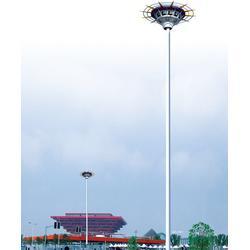 12米高杆灯|高杆灯|天煌照明图片