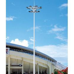 高杆灯-高杆灯 机场-天煌照明(多图)图片
