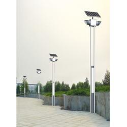 天煌照明 太阳能路灯 太阳能路灯厂家-太阳能路灯图片