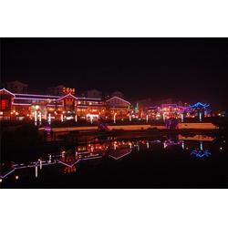 照明资质,天煌照明,城市路灯资质图片