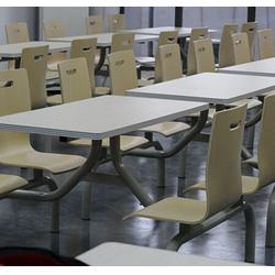 凉山餐桌椅、渝威杰金属制品厂、哪里有卖餐桌椅图片