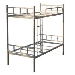 床,渝威杰金属制品(在线咨询),双层床厂家图片