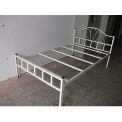 沙坪坝铁床、渝威杰金属制品、单层铁床图片