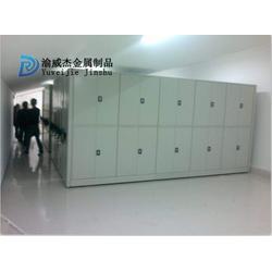 渝威杰金属制品厂(图),重庆密集架厂家,重庆密集架图片