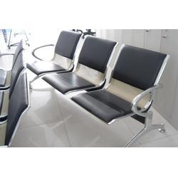 连排椅,渝威杰金属制品(优质商家),机场连排椅