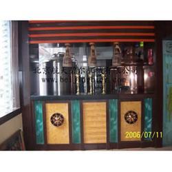 啤酒设备-航天碧尔啤酒设备-微型自酿啤酒设备图片
