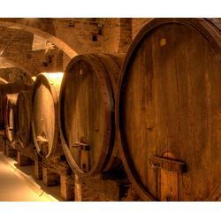 葡萄酒设备_航天碧尔优惠_家庭酿制葡萄酒设备图片