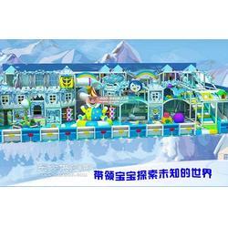 儿童乐园设备厂家 儿童乐园设备厂家供应图片