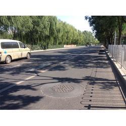 合肥市防止检查井开裂的材料-地坪抗裂王供应(在线咨询)图片