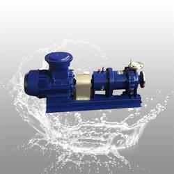 临汾50CQ-25不锈钢磁力驱动离心泵-石保泵业(优质商家)图片