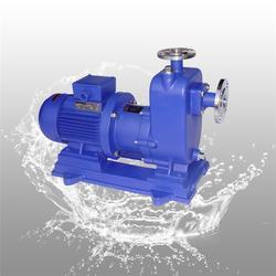 桂林40CQ-32磁力驱动泵-石保泵业价格