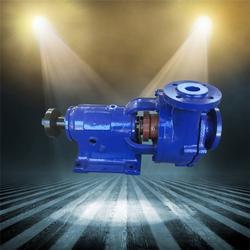阜阳80UHB-45-50烟气脱硫泵-脱硫泵选型(在线咨询)图片