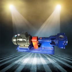 开封65UHB-30-50压滤机给料泵|砂浆泵图片