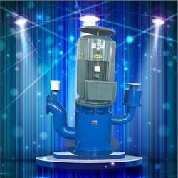 湖州125WFB-A污水提升泵-自吸?#24125;?#20215;