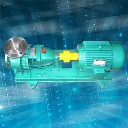 淄博IH80-65-160化工离心泵-石保泵业(优质商家)图片