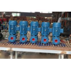 石保泵业(多图)铜陵ISG80-100 A管道泵
