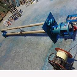 益阳65FY-25立式液下泵-石保泵业图片