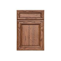 哈尔滨橱柜门板-帝柏森(尊贵典雅)橱柜门板图片