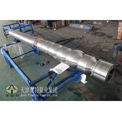 矿用潜水泵生产厂家-矿用潜水泵-奥特泵业图片