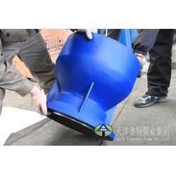 地热井热水潜水泵-浙江热水潜水泵-天津奥特泵业质优价廉