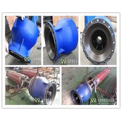 河北深井潜水泵、奥特泵业公司、深井潜水泵制造商图片