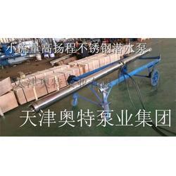 安徽潜油电泵-天津奥特泵业公司图片