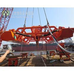 天津矿用潜水泵生产厂家-矿用潜水泵-奥特泵业(查看)图片