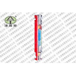 潜油电泵厂家-天津奥特泵业公司-潜油电泵图片