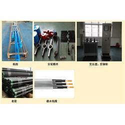 重庆潜油电泵-奥特泵业有限责任公司图片