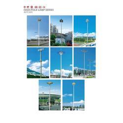 扬州高杆灯供应商,高杆灯,鹏华照明高杆灯供应商图片