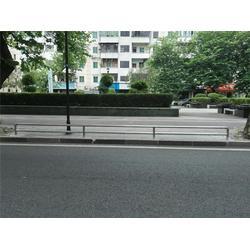 市政护栏哪里有|市政护栏|路景交通设施(查看)图片