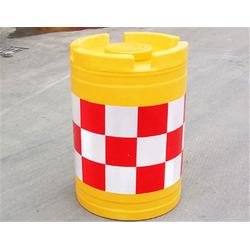 防撞桶厂家|防撞桶|东莞市路景交通设施(查看)图片