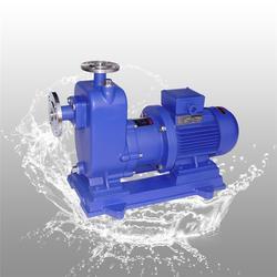 磁力泵(在线咨询)、CQB100-80-125耐磨磁力泵图片