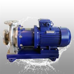 磁力泵(查看)|CQB80-65-125磁力泵图片