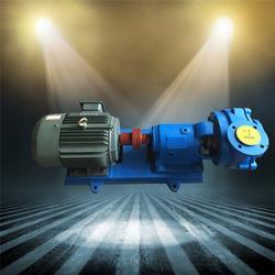 厦门砂浆泵|石保泵业(在线咨询)|耐酸砂浆泵用途图片
