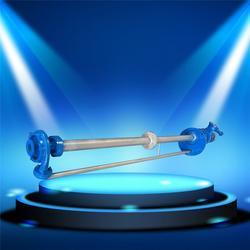 液下排污泵量大从优|昆明液下泵|氟塑料液下泵(多图)