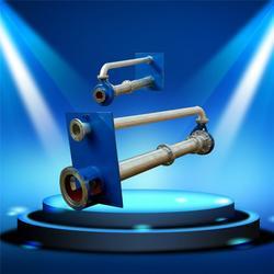 40FYS-20耐腐耐磨液下泵|石保泵业图片