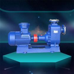 石保泵业(查看)、200ZX350-65ZX型卧式自吸泵批发