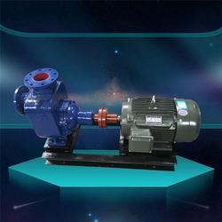 专业生产自吸泵(多图)|250ZX550-32清水自吸泵图片