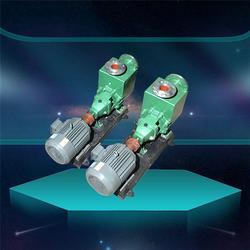 排污泵,自吸排污泵,自吸式水泵(多图)图片