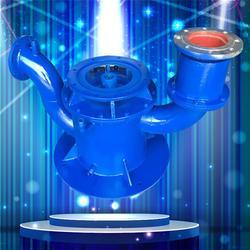 大庆自吸泵、自吸排污泵电机、自控自吸泵(多图)图片