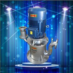 自吸水泵|石保泵业|50WFB-B2自吸水泵图片