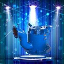 株洲自吸泵,自控自吸泵,不锈钢自吸泵工作原理