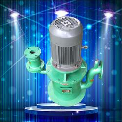 泵WFB|石保泵业|80WFB-C1泵WFB图片