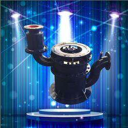 石保泵业_自吸泵_50WFB-E2自吸泵图片